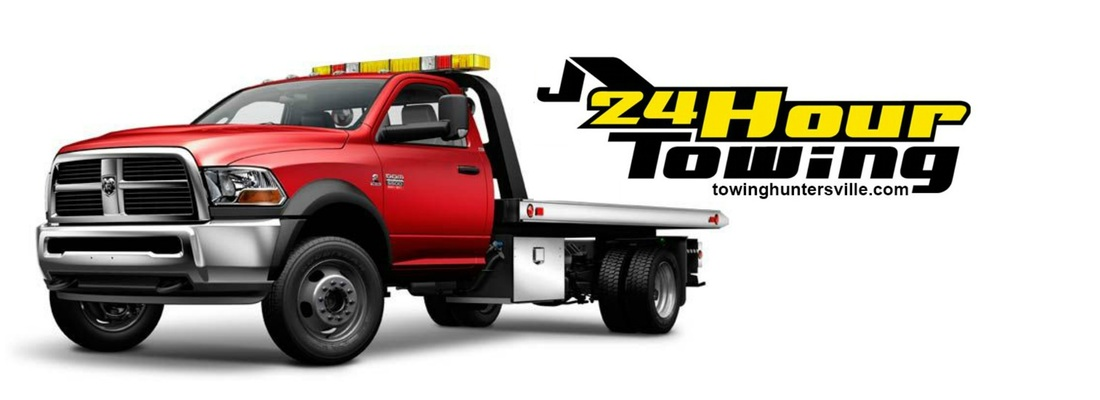 What Is The Best Tow Car